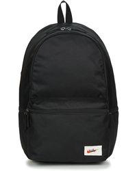 Nike - Sportswear Heritage Men's Backpack In Black - Lyst