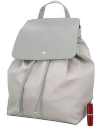 Clarks - Miss Poppy Women's Backpack In Grey - Lyst