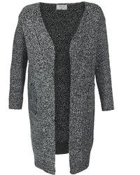 Casual Attitude - Forna Women's In Grey - Lyst