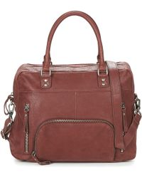 Nat Et Nin - Macy Women's Handbags In Red - Lyst