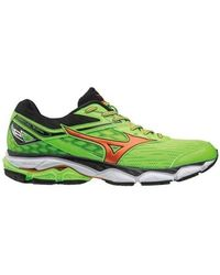 Mizuno - Men's Wave Inspire 13 Running Shoe - Lyst
