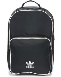 c096faf39de adidas Bp N Neopark Men s Backpack In Black in Black for Men - Lyst