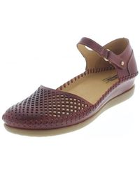 Pikolinos - Cadaques Women's In Multicolour - Lyst