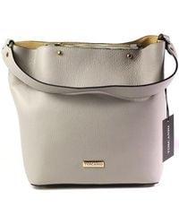 Toscanio - Torebki A162 Jszary Women's Shoulder Bag In Multicolour - Lyst