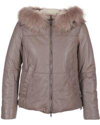 Oakwood - 62479 Jacket - Lyst