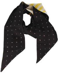 Calvin Klein Jeans - K60k604133 Women's Bag In Black - Lyst