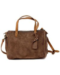 A.S.98 - Borsa Rino Women's Handbags In Multicolour - Lyst