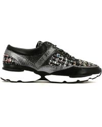GAUDI - V54 64352 Trainers Women Pink Women s Shoes (trainers) In Pink -  Lyst 84e561e3304