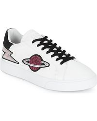 Esprit - Cherry Ufo Lu Shoes (trainers) - Lyst