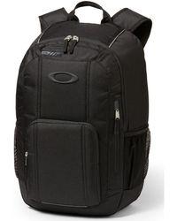 Oakley - Enduro 25l 2.0 Backpack - Blackout Men's Backpack In Black - Lyst