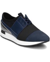 Gino Rossi - Seiko Women's Shoes (trainers) In Multicolour - Lyst