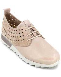 Hispanitas - Hv87014 Bali-v8 Women's Shoes Women's In Beige - Lyst