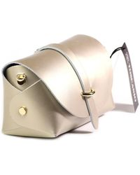 Toscanio - A32 Women's Handbags In Multicolour - Lyst