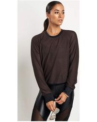 Koral - Row Pullover Women's Jumper In Multicolour - Lyst