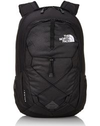The North Face - Women's Recon (tnf Black 1) Backpack Bags - Lyst