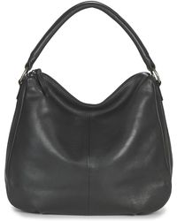 Betty London - Eritala Women's Shoulder Bag In Black - Lyst