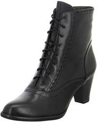 Tamaris Roraima women's Low Ankle Boots in Professional Sale Online RFEm2D1FWv