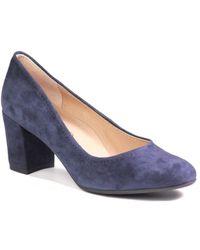 Ryłko - 6i201t2 Women's Court Shoes In Multicolour - Lyst