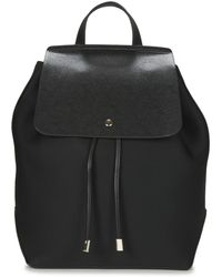 Clarks - Miss Poppy Women's Backpack In Black - Lyst