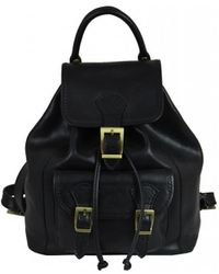 Time Resistance - Jane Eyre Women's Backpack In Black - Lyst