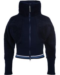 15cf781e176 adidas-blue-Ribbed-Teddy-Track-Dark-Blue-Fabric-Jacket-Womens-In-Blue.jpeg