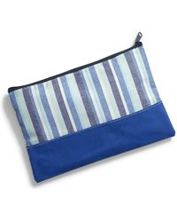Sperry Top-Sider - Unisex Sea Bags Pouch - Lyst