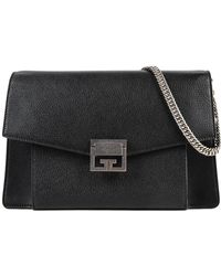 Givenchy - Gv3 Medium Bag - Lyst
