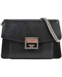 Givenchy - Gv3 Small Bag - Lyst