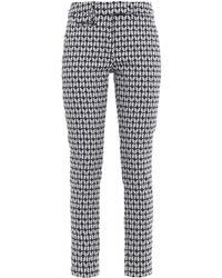 Dondup - Perfect Pants Fantasy - Lyst