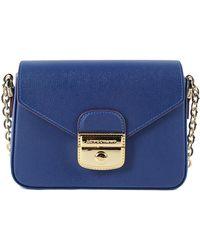 Longchamp - Le Pliage Heritage Xbody Xs Bag - Lyst