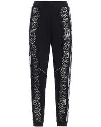 Stella McCartney - Adidas Trousers - Lyst