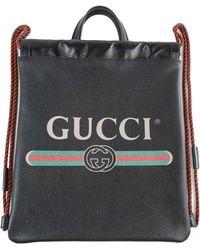477e96beb17 Lyst - Gucci Briefcase in Brown for Men