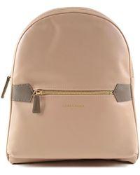 Longchamp - 2.0 Backpack - Lyst