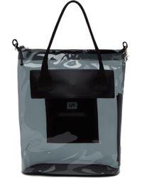 Eytys HANDBAGS - Work Bags su YOOX.COM grETLgwY