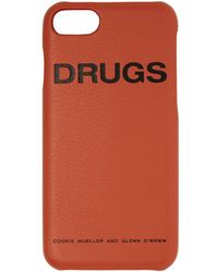 raf iphone 6 case