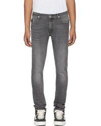 April77 - Black Joey Watts 70 Jeans - Lyst