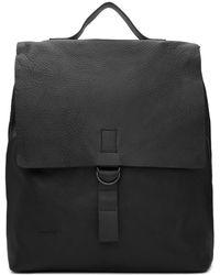 Marsèll - Black Cartaino Zaino Backpack - Lyst