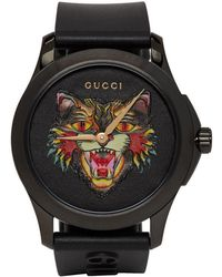 Gucci - Ghost Collection - Lyst
