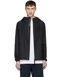 Mackage - Black Goderic Jacket - Lyst