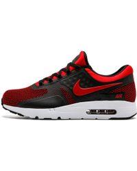 Nike - Air Max Zero Essential - Lyst