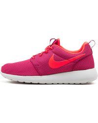 Nike - Wmns Roshe One - Lyst