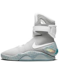 Nike - Air Mag 'back To The Future' - Size 11 - Lyst