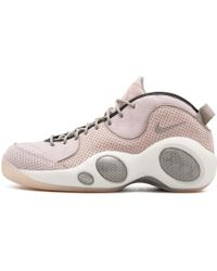 Nike - Lab Zoom Flight 95 - Lyst