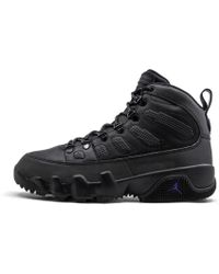 Nike - Air 9 Retro Boot Nrg - Lyst