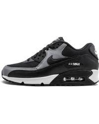 Nike - Wmns Air Max 90 - Lyst