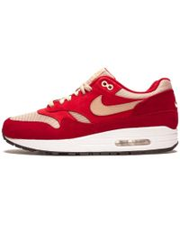 edb5a970e0 Nike Air Max 1 Curry Og in Brown for Men - Lyst