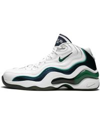 new products 8ada9 979ae Recently sold out. Nike - Air Zoom Flight 96 - Lyst
