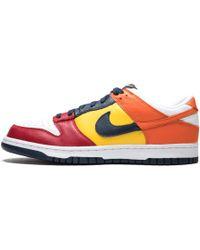 Nike - Dunk Low Jp Qs - Lyst