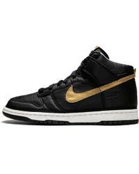 huge selection of 1ec8c 217d0 Lyst - Nike Sb Dunk Mid Premium
