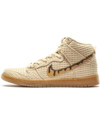 Nike - Dunk High Premium Sb - Lyst